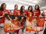 Đội hình Việt Nam vs Philippines: Văn Quyết đá cặp Công Phượng-2