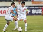 Philippines vs Việt Nam: ĐT Việt Nam giành chiến thắng 2-1 ngay trên sân khách-37