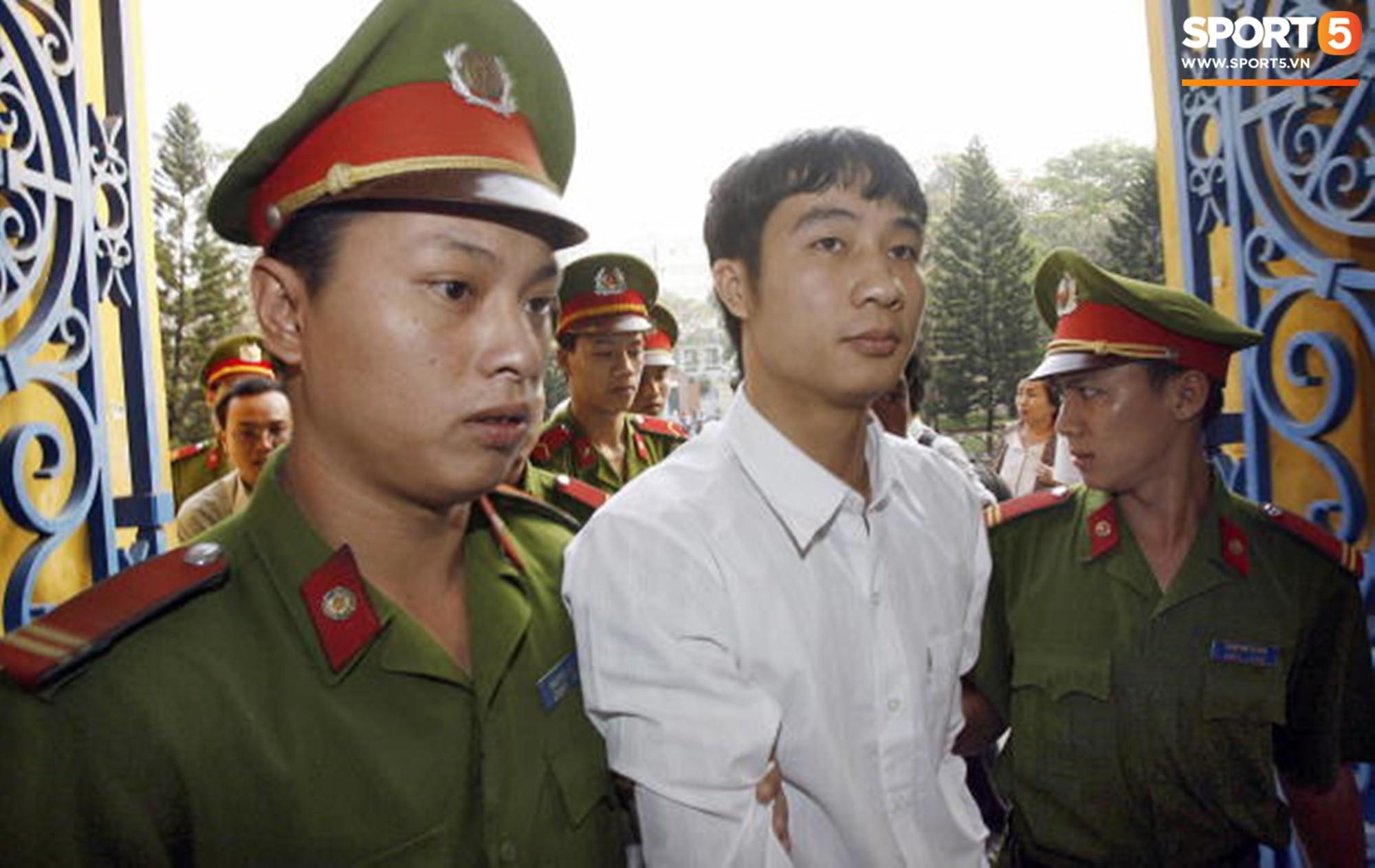 Tuyển Việt Nam quyết thắng để xoá nhoà ký ức buồn tại Bacolod-11