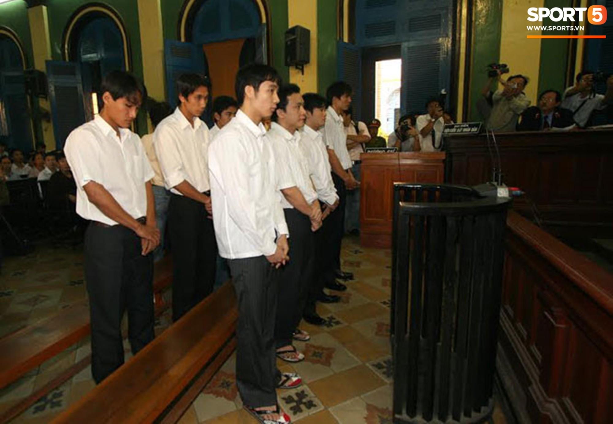 Tuyển Việt Nam quyết thắng để xoá nhoà ký ức buồn tại Bacolod-7