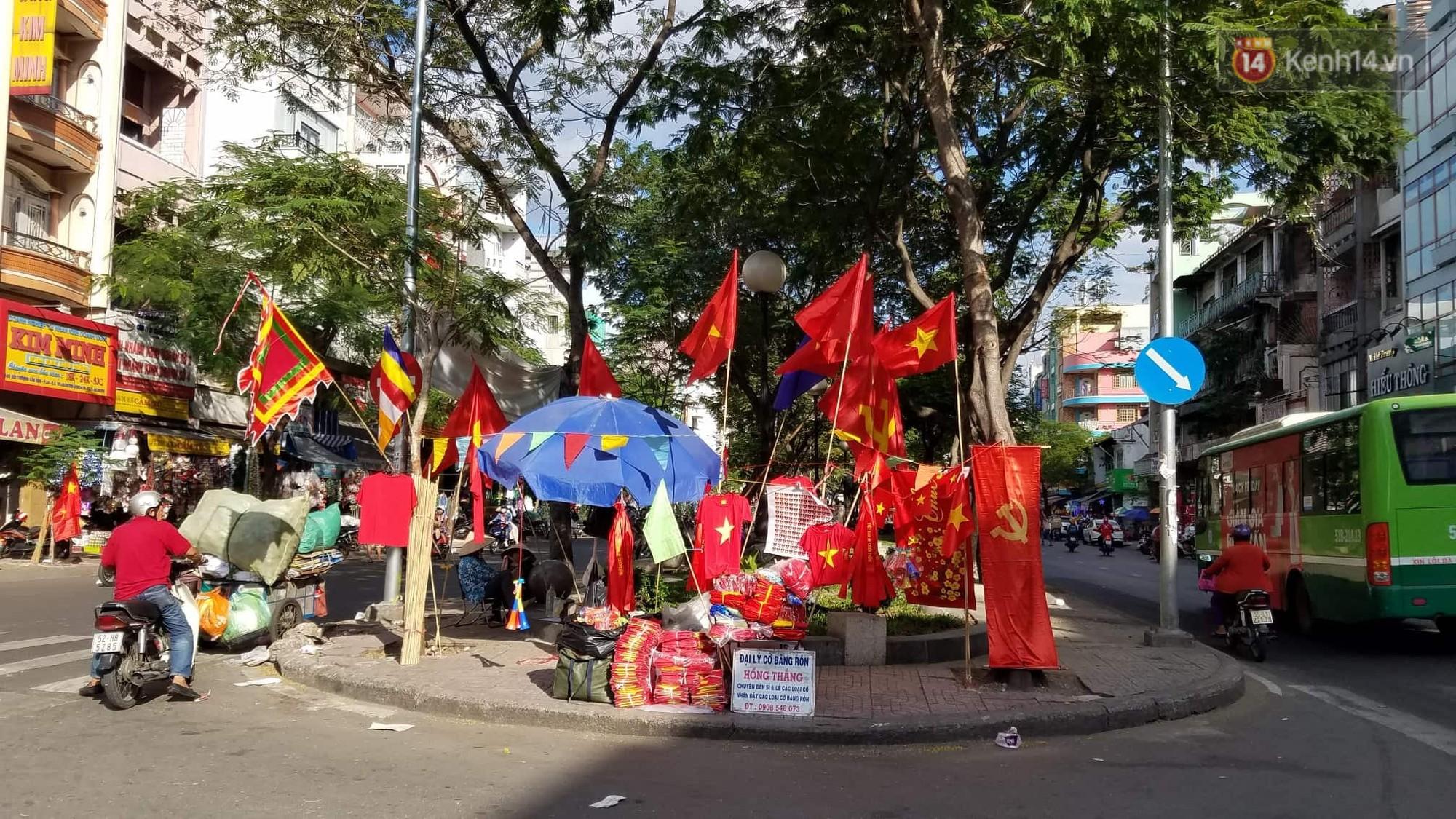 Hàng triệu CĐV đổ ra đường ăn mừng chiến thắng của đội tuyển Việt Nam trước Philippines trong trận bán kết lượt đi-29