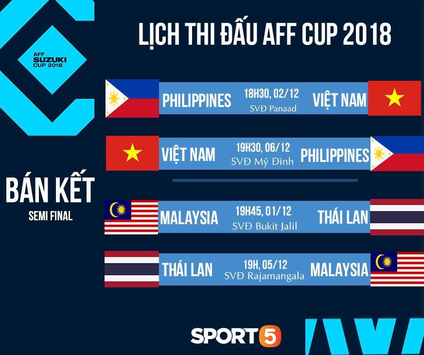 Philippines vs Việt Nam: ĐT Việt Nam giành chiến thắng 2-1 ngay trên sân khách-21