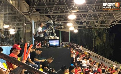 Philippines vs Việt Nam: ĐT Việt Nam giành chiến thắng 2-1 ngay trên sân khách-33