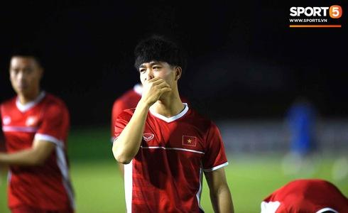 Philippines vs Việt Nam: ĐT Việt Nam giành chiến thắng 2-1 ngay trên sân khách-35