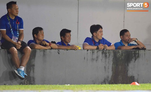 Philippines vs Việt Nam: ĐT Việt Nam giành chiến thắng 2-1 ngay trên sân khách-29