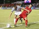 Ban tổ chức AFF Cup sai lầm, nhầm lẫn Việt Nam thành Singapore-8