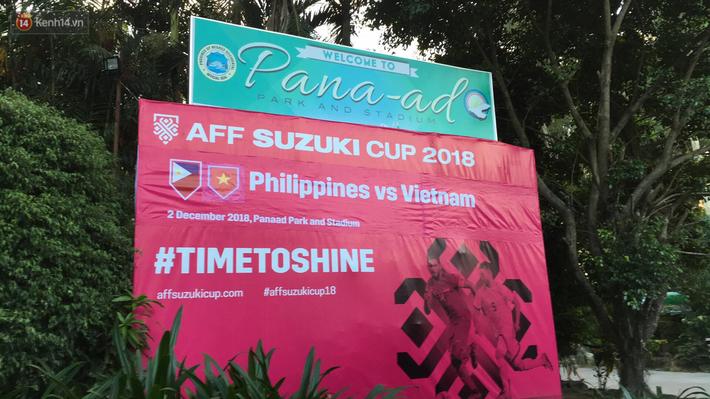Ban tổ chức AFF Cup sai lầm, nhầm lẫn Việt Nam thành Singapore-3