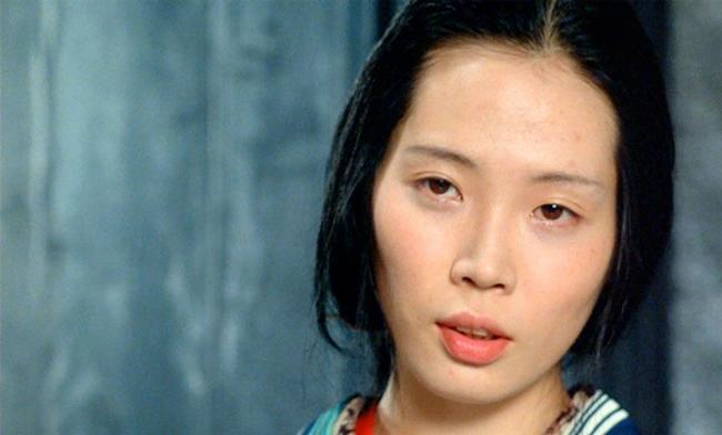 Nữ diễn viên Nhật Bản tha hương suốt 20 năm vì đóng thật cảnh sex-3