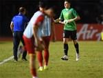 Hoàng tử Ả-rập thể hiện sự cần cù đến khó tin trong trận thắng Philippines-6