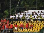 Báo châu Á: Ma thuật của ngài Park đã khiến HLV World Cup phải tâm phục khẩu phục-3