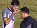 Anh Đức tiết lộ cao chiêu của HLV Park Hang-seo trong giờ nghỉ giúp Việt Nam chiến thắng-2