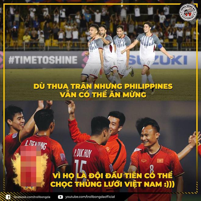 Công Phượng và cú lừa khiến 90 triệu người hâm mộ Việt Nam mừng hụt-2