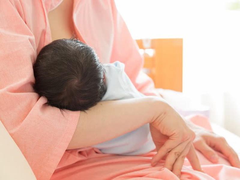 Mẹ thuộc 4 tuổi này hợp sinh con năm Kỷ Hợi 2019: Tiền lộc đầy nhà, may mắn đến già-2