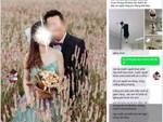 Vợ sắp cưới bất ngờ phát hiện bị ung thư, thanh niên bế tắc được dân mạng đồng loạt khuyên một chữ-2