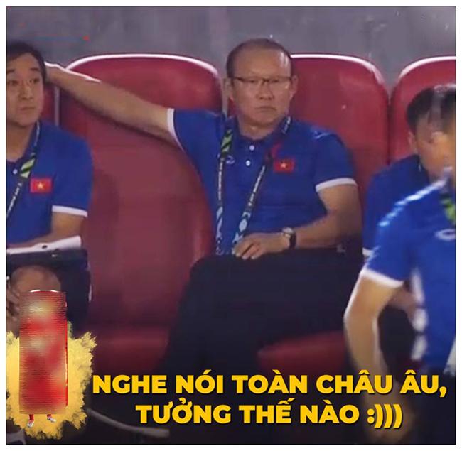 Việt Nam hạ Philippines, cư dân mạng sục sôi chế ảnh ăn mừng-1