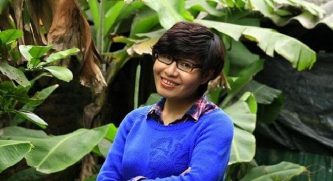 2 nữ nhà báo điều tra vụ thu tiền bảo kê chợ Long Biên bị dọa giết cả nhà-2