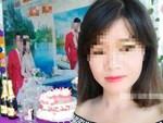 Chân dung thanh niên 20 tuổi dìm chết nữ MC xinh đẹp dưới mương nước vì không được quan hệ-3