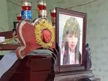 Nghi can khai giết nữ MC đám cưới xinh đẹp ở An Giang vì bị từ chối quan hệ tình dục