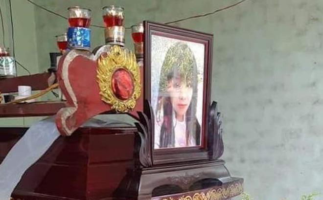 Nghi can khai giết nữ MC đám cưới xinh đẹp ở An Giang vì bị từ chối quan hệ tình dục-2