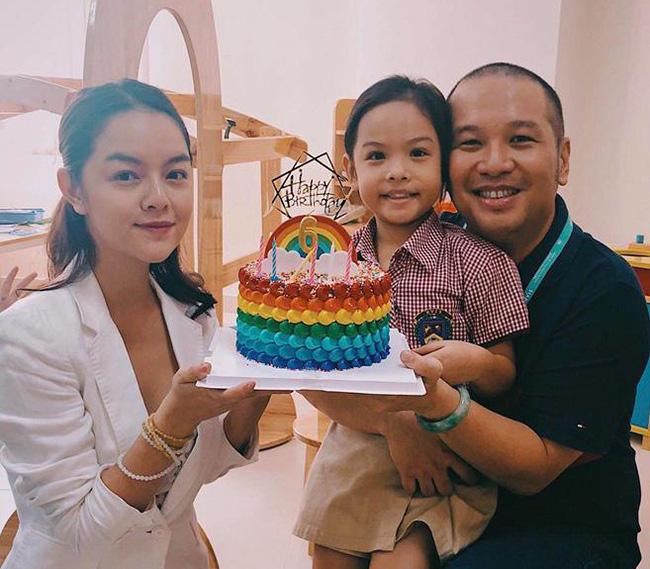 Phạm Quỳnh Anh lần đầu tiết lộ về điềm báo đổ vỡ hôn nhân giữa cô và nhạc sĩ Quang Huy-2