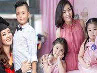 Nguyên nhân nào khiến Vân Dung, Lan 'cave' và nhiều sao Việt khác quyết giấu mặt chồng?