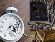 Cuối năm hãy vứt ngay 5 món đồ phạm phong thủy này trong nhà, đảm bảo bạn sẽ giàu lênngút trời