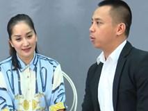 Khánh Thi: