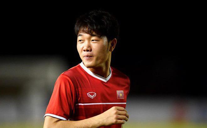 Tướng Park đúng khi cất Công Phượng, Xuân Trường từ đầu trận gặp Philippines-1