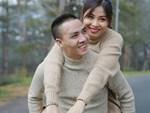 MC Hoàng Linh ở tuổi 34: Tính cách bốc đồng và 2 cuộc hôn nhân ồn ào, kịch tính-5
