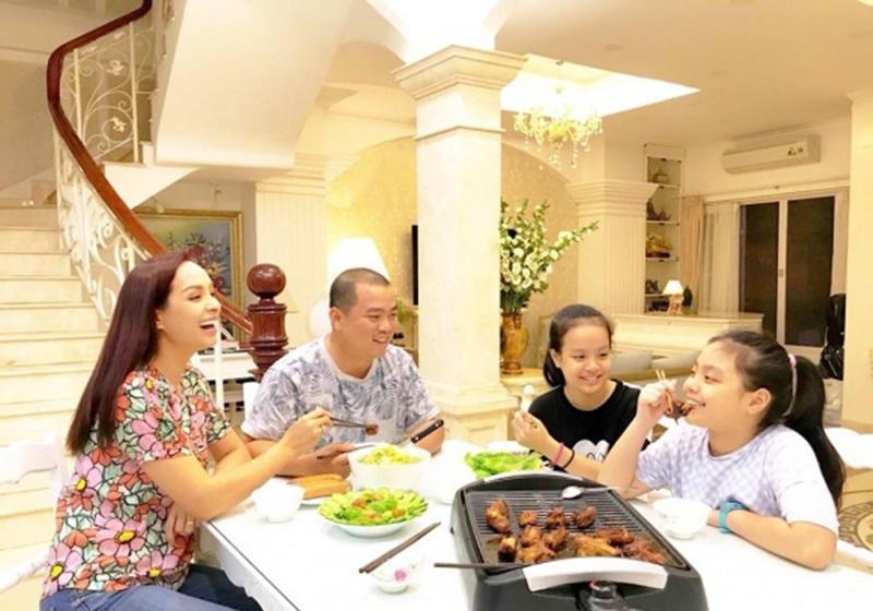 Từng phải vay 60 triệu để cưới Thúy Hạnh, giờ nhìn thế này ai còn dám chê Minh Khang nghèo?-7