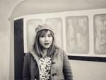 Nữ du học sinh Việt tại Mỹ: Cuộc sống du học màu gì là do bạn chọn, đừng nạn nhân hoá bản thân-5