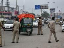 Thiếu nữ Ấn Độ bị thiêu sống sau khi báo cảnh sát về 2 người đàn ông quấy rối