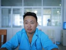 Vụ vợ và con tử vong, chồng nguy kịch khi du lịch Đà Nẵng: Nhiều khả năng các nạn nhân trúng độc ảnh hưởng đến hệ tim mạch