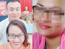 Trước khi bị sát hại, Phó chủ tịch HĐND phường đăng thông tin 'sốc'