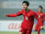 Học trò của ông Park Hang Seo cần thêm vé trận bán kết AFF Cup-4