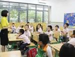 Đề xuất lương giáo viên ngang lực lượng vũ trang: Hợp lý hay vô lý?-2