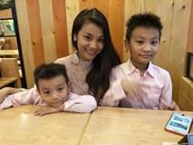 Cậu bé 9 tuổi đột nhiên bị xuất huyết não vì lý do ai cũng có thể mắc và lời cảnh báo từ người mẹ