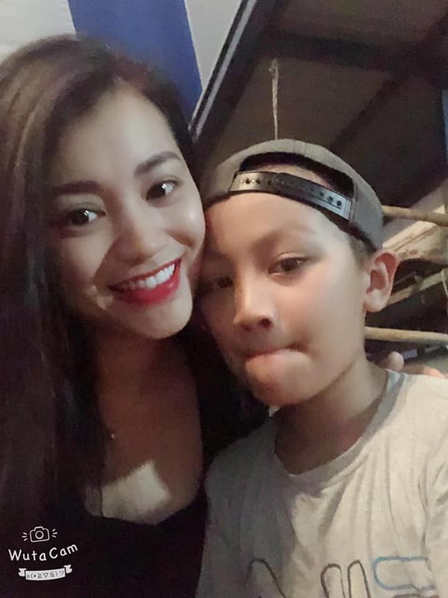 Cậu bé 9 tuổi đột nhiên bị xuất huyết não vì lý do ai cũng có thể mắc và lời cảnh báo từ người mẹ-8