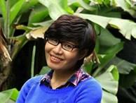 """Hai nữ nhà báo điều tra bảo kê tại chợ Long Biên bị dọa giết: """"Lo cho an toàn của tiểu thương còn hơn chính mình"""""""