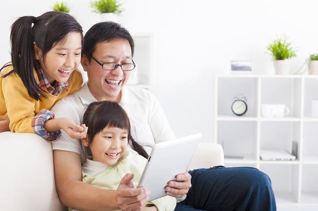 Nói yêu vô điều kiện, nhưng dường như cha mẹ chưa từng thôi mong cầu và đặt gánh nặng báo đáp lên vai con-4