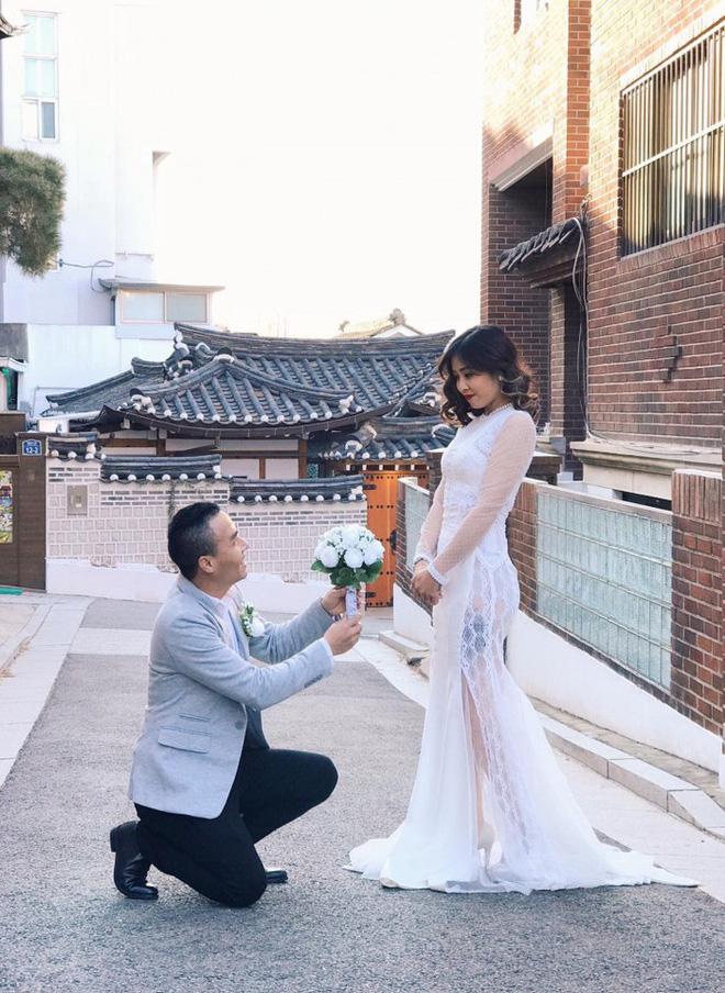 MC Hoàng Linh ở tuổi 34: Tính cách bốc đồng và 2 cuộc hôn nhân ồn ào, kịch tính-3