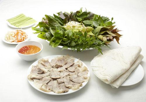 Luộc thịt kiểu này mới loại được mọi độc tố, lại thơm ngon trắng giòn ai ăn cũng tấm tắc khen-2
