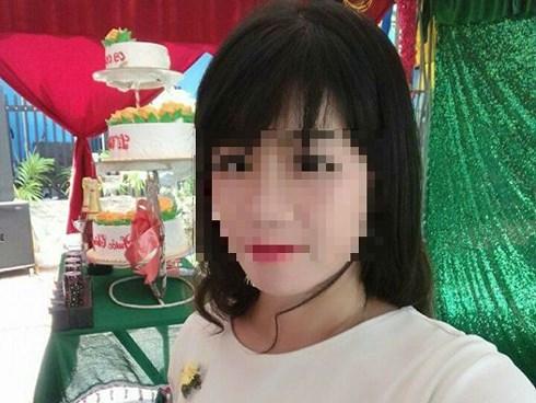 Nữ MC đám cưới xinh đẹp bị sát hại dã man: Người mẹ kể về cơn ác mộng báo trước