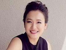 Lê Diệp Kiều Trang, kiều nữ nổi tiếng bậc nhất Việt Nam rời Facebook