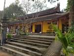Vụ xả súng kinh hoàng tại chùa ở Thái Nguyên: Lời kể của nhân chứng-4