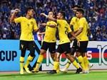Tuyển Việt Nam có thể phải đá hiệp phụ với Philippines tại bán kết AFF Cup 2018-3