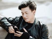 Huỳnh Anh lần đầu nói thẳng nghi án xuống tóc vì cú sốc chia tay Hoàng Oanh