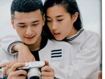Huỳnh Anh tiết lộ sốc về cuộc tình với Y Vân: