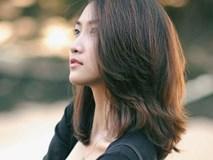 Vợ Lam Trường liên tục đăng tâm sự khó hiểu, ám chỉ chuyện buồn hôn nhân