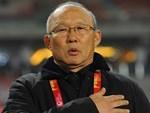 Đội tuyển Việt Nam: Vô địch, cần phải vô địch-8
